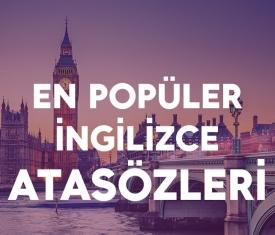 En Güzel Ingilizce Aşk Sözleri Ve Türkçe Anlamları Hello7 Blog